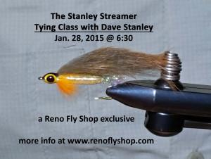 Stanley_Streamer_RenoFlyShop_BrownTrout_ver1