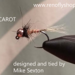the carot_reno fly shop