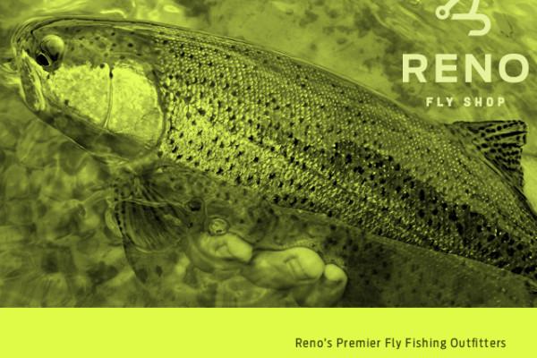 RenoFlyShop_banner