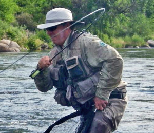 Czech Nymphing_Truckee River_Reno Fly Shop