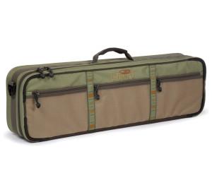 dakota-carry-on-rod-reel-case