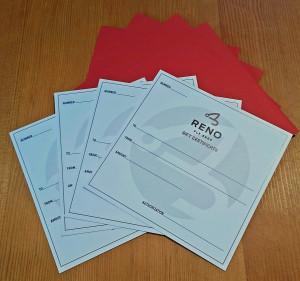 RFS_GiftCertificats