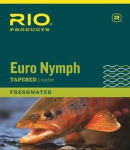rio_euro_leader