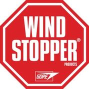 simms_windstopper