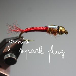 spark_plug