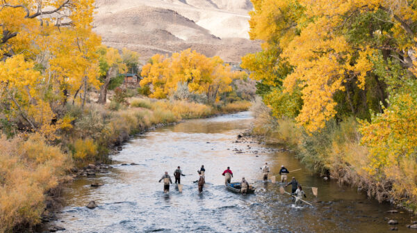 Podcast Archives Reno Fly Shop Northern Nevada Fly