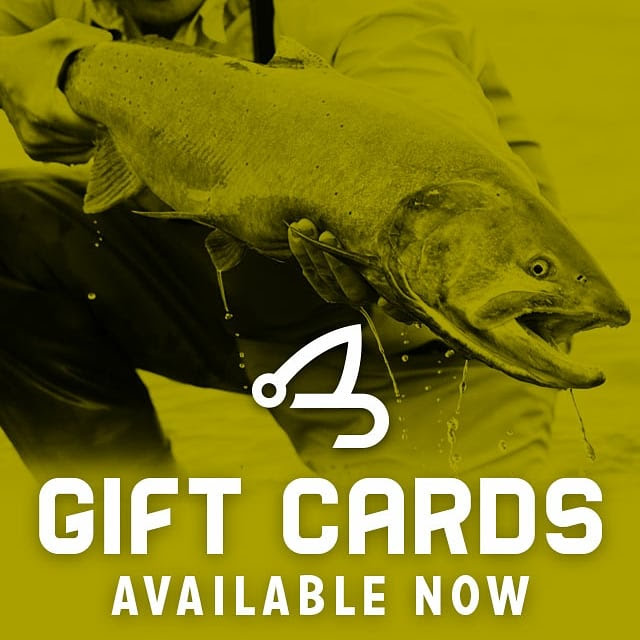 personalized gift certificates reno fly shop northern nevada fly